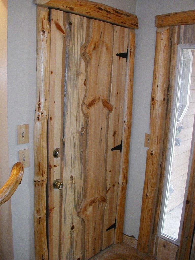 Majestic Log Homes | 763 263 3050 | Becker, Minnesota | Log Home Builder,  Log Siding, Log Furniture, Log Mantles, And Log Accents